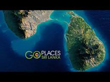 Go Places Sri Lanka