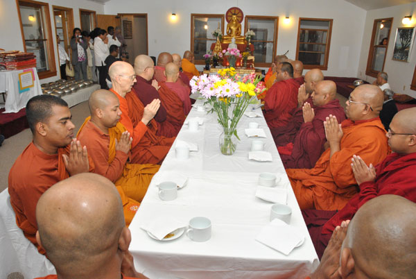buddhist singles in west virginia Huntington, wv buddhist  west virginia for buddhist  quite often buddhism is not viewed as a religion because it does not practice the worshiping of a single.
