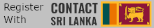 button Contact srilanka